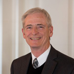 Dr. Duane F. Schafer (Chair)