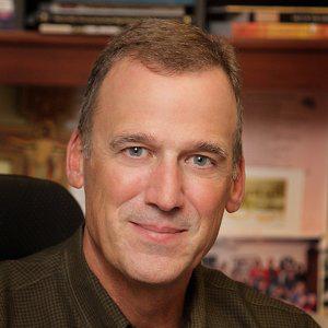 Mike Prato