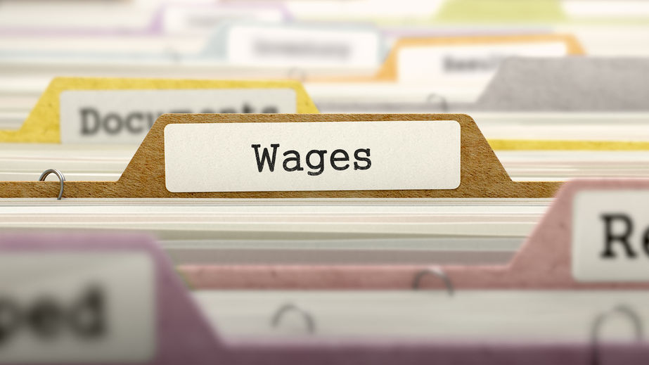 The New DOL Final Rule: Change in Minimum Salary for Exempt Employees