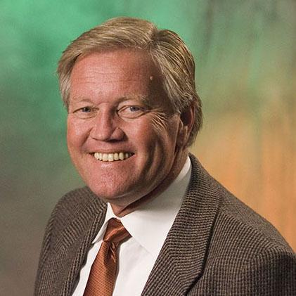 Ross Hjelseth