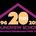 Soundview School