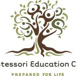 Living Montessori Education Community