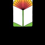 Olympia Community School