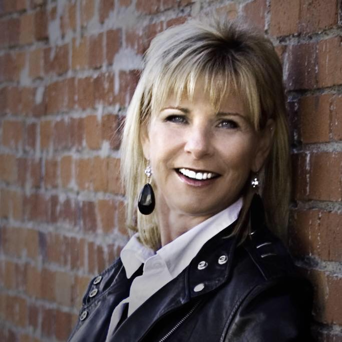 Cyndi Pollard
