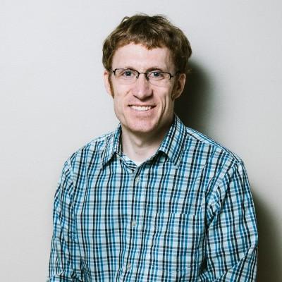 David Mayer