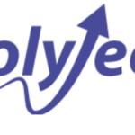 The Polytech