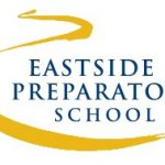 Eastside Preparatory School