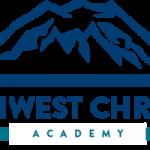 Northwest Christian Academy