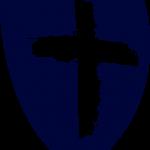 Tacoma Baptist Schools
