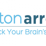 Eaton Arrowsmith Academy