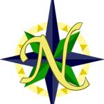 Northshore Christian Church & Academy