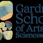 Gardner School of Arts and Sciences