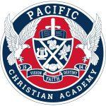 Pacific Christian Academy