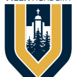 Villa Academy