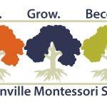 Woodinville Montessori School
