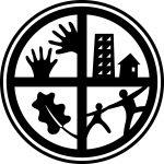 Pacific Crest School
