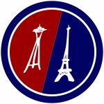 French American School of Puget Sound