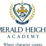 Emerald Heights Academy