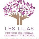 Les Lilas French Bilingual Community School